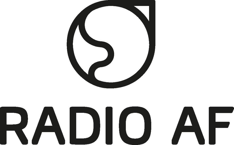 radioaf